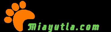 Miayutla.com